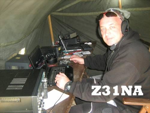 Z31NA - Добро пожаловать в BSCC!