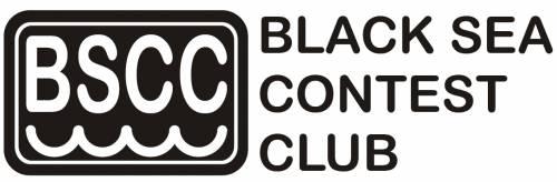 """Положение конкурса """"Лучший контестмен года BSCC"""""""