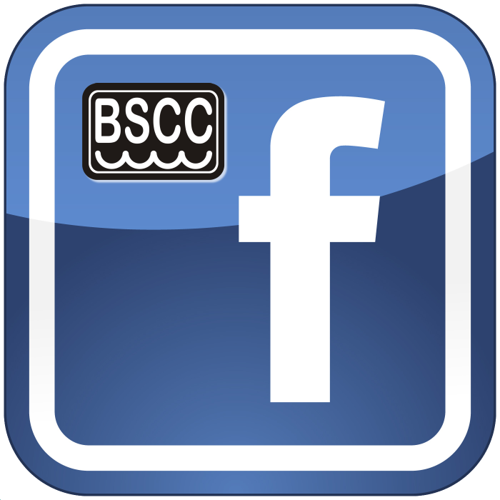 Black Sea Contest Club - NEWS: page and group in Facebook