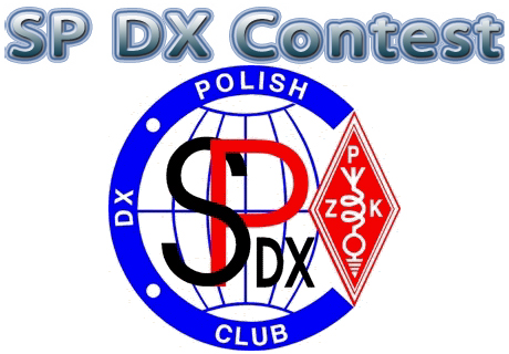 SP DX Contest 2017